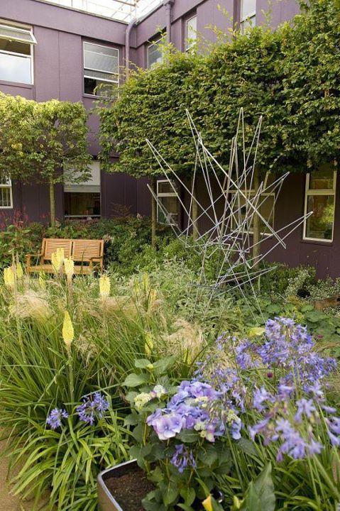 Frimley Park Hospital, Guildford, Surrey